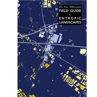 fieldguide-cover-sq